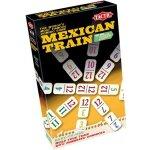 Tactic Domino: Mexický vlak cestovní