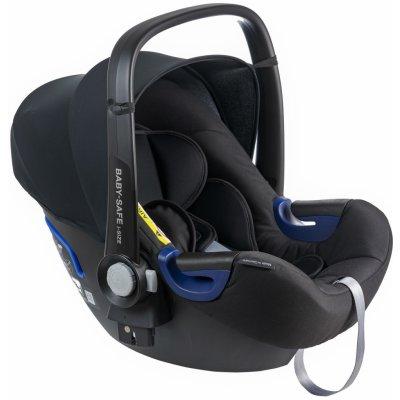 Britax Romer BABY SAFE 2 i-size 2020 Cosmos Black