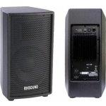 RH Sound HC 10P