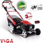 VeGA 525 4SXH