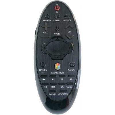 Dálkový ovladač General Samsung BN59-01185B
