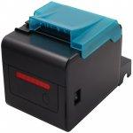 Xprinter C260-H