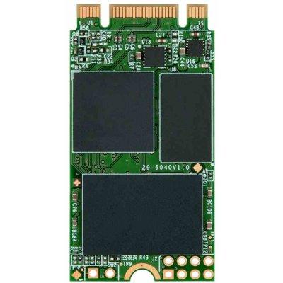 Transcend MTS420 240GB, SSD , SATA III, TS240GMTS420S