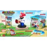 Mario Rabbids: Kingdom Battle (Collector's Edition)