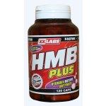 Xxtreme Nutrition HMB PLUS 120 tablet