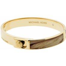 Michael Kors náramek MKJ5443710