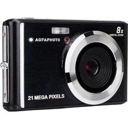 AgfaPhoto Compact DC 5200