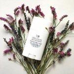 Biorythme 100% přírodní deodorant Levandulové pole XXL roll-on 60 g