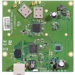 Mikrotik RB911-5HacD