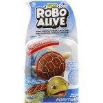 EP Line Robo alive Želva hnědá