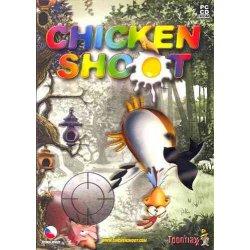 cc4c811aa0e21256d805cef05bb98364--mmf250x250 Chicken Shoot