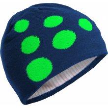 Craft Light 6 Dots modrá