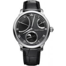 Maurice Lacroix MP6588-SS001-331