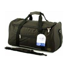 taška 28 l černá