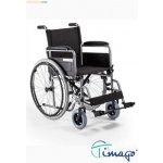 Recenze Timago Basic invalidní vozík 43 cm