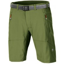 Ferrino Hervey short Man sage green
