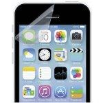 Ochranná fólie Fellowes Apple iPhone 5, 5C, 5S, SE