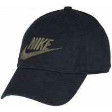 NIKE FUTURA HERITAGE 86 CAP