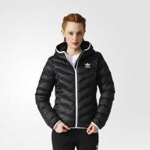Adidas dámská bunda Slim Jacket
