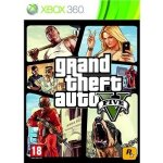 GTA 5 (Collector's Edition)