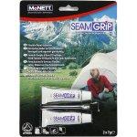 McNett: Seam Grip - 2 x 7g
