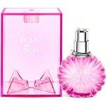 Lanvin Eclat de Nuit parfémovaná voda dámská 100 ml