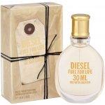 Diesel Fuel for Life parfémovaná voda dámská 30 ml
