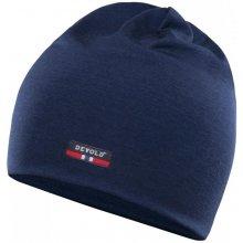 Devold Breeze Cap 180-900 275 3e9ec7bf91
