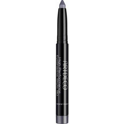 Artdeco High Performance Eye shadow Stylo 50 Benefit Blue Marguerite 1,4 g