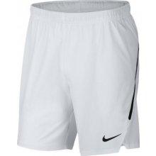 Nike Court Flex Ace 9 Inch Tennis shorts, white 887515