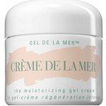 La Mer The Moisturizing Cream Omlazující krém s mořskými extrakty 30 ml