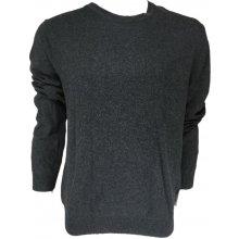 GAP pánský svetr