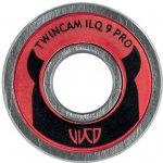 Twincam ILQ 9 Pro Tube 16 ks