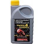 Denicol Racing 4 Syntex 10W-40 1 l