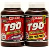 XXtreme Nutrition T90 Extreme Testosteron Booster 120 tablet