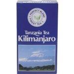 Killimanjaro z Tanzanie 100 g