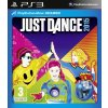 Hra a film PlayStation 3 Just Dance 2015