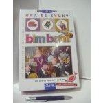 Granna Bim Bam: Hra se zvuky