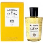 Acqua di Parma Colonia koupelový a sprchový gel 200 ml