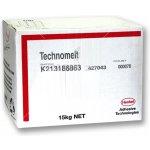TECHNOMELT Q 9374 S tavné lepidlo 10 kg