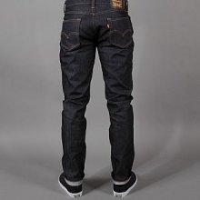 Levi's Skate 511 Slim 5 Pocket feeble