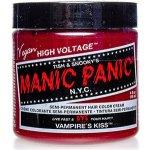 Manic Panic Vampire's Kiss 118 ml