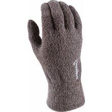 ec3aebaa4f7 Zimní rukavice od Méně než 1 000 Kč