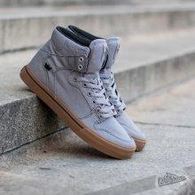 SUPRA High Vaider Grey GRY