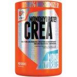 Recenze Extrifit Crea Monohydrate 400 g
