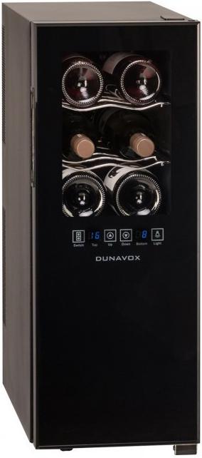 Dunavox DAT-12.33DC - 0