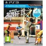 Move Street Cricket 2