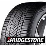 Bridgestone WEATHER CONTROL A005 245/45 R18 100Y