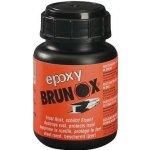 Brunox Epoxy konvertor rzi 1 l