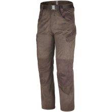Hillman XPR S Pants letní kalhoty b. Dub
